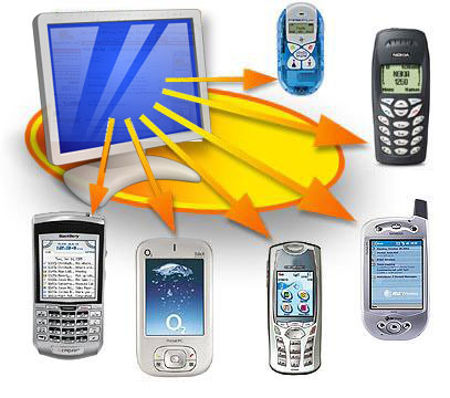 free-pc-to-mobile-sms